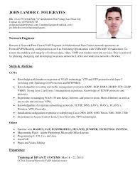 Network Administrator Skills Resume Aqa Homework Sheet Statistical Measures Write A Free Resume Ethics