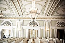 cheap wedding venues in ct wedding venues wedding reception weddingwire