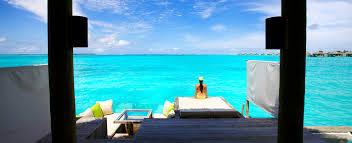 luxury resorts five star hotels luxury spa resorts six senses