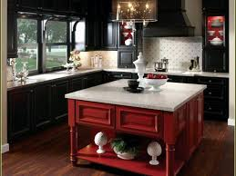 Custom Kitchen Cabinets Seattle Excellent Used Kitchen Cabinets Seattle Hervorragend Wa Custom