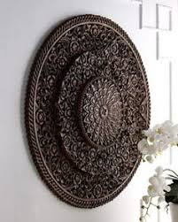 carved wooden wall pictures wall ideas design panels carved wooden wall for sale