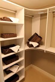 best closet storage lovable ideas closet corner shelves design best ideas about corner