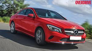 mercedes 200 review 2017 mercedes 200 petrol review