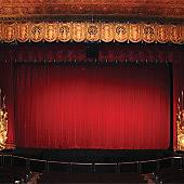 stage backdrops stage curtains backdrops event drapery from brand
