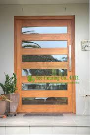 glass doors for sale online get cheap wood glass entry doors aliexpress com alibaba