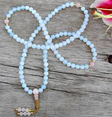 malas mala beads buddhist mala prayer beads u0026 mala necklaces
