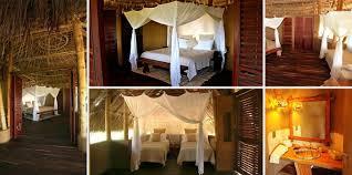 four bedroom casita rooms yoga retreat resort eco luxury