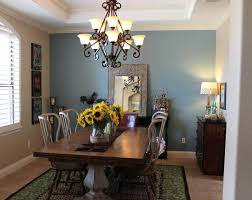 Casual Dining Room Lighting Dining Room Dining Room Lighting With Shades Home Chandelier