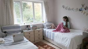 Minimalistic Bedroom Minimalistic