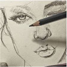 best 25 nose drawing ideas on pinterest sketch nose human