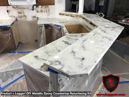 Epoxy Kitchen Countertops by Epoxy Coatings For Countertops And Flooring U0027s Most Interesting