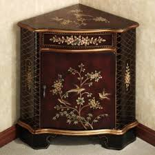 leick corner accent table small corner accent table energiadosamba home ideas varied