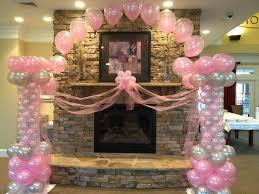 balloon delivery nc amazing balloons balloon decorations balloon delivery balloon