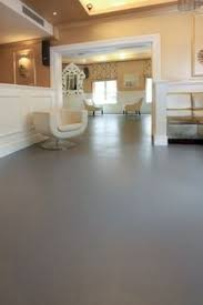 how to paint a concrete floor concrete floor concrete and basements