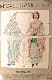 2180 best sewing images on pinterest 1960s vintage style and 1920s