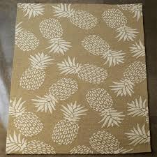 Ikat Indoor Outdoor Rug by Spunky Pineapple Indoor Outdoor Rug Shades Of Light