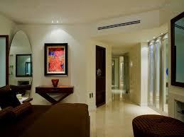 size bedroom 1 bedroom apartments beguiling rent apartment