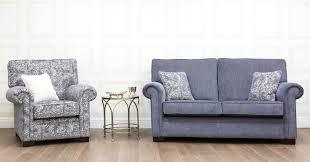 4 Chairs In Living Room by Handmade Irish Sofas Corner Sofas Chairs Furniture Ireland