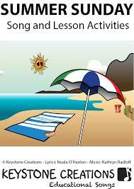 the 25 best sun safety activities ideas on pinterest summer fun