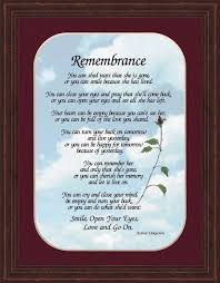 in memory of lost loved ones quotes pleasing remembering a loved one