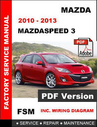 mazda for sale page 151 of find or sell auto parts