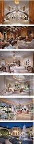 best 25 beautiful houses inside ideas on pinterest