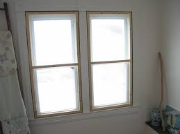 awesome interior storm window pictures amazing interior home