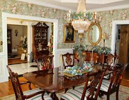 dining room table decorating ideas formal dining table decorating ideas with inspiration picture