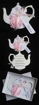 kitchen tea invitation ideas the 25 best tea invitations ideas on tea