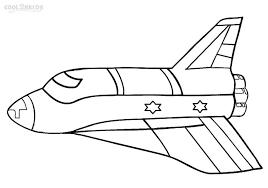 printable rocket ship coloring pages kids cool2bkids