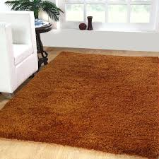 Safavieh Rugs Review Rust Orange Area Rug Affinity Linens Woven Rust Orange Area