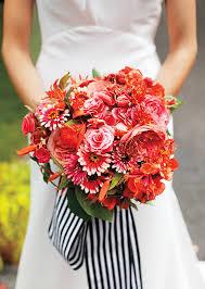 Kentucky Derby Flowers - kentucky derby inspired wedding real weddings 100 layer cake