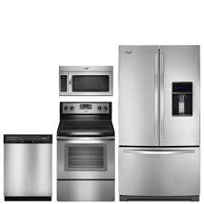 hhgregg kitchen appliance packages kitchen appliance package deals antevorta from hhgregg kitchen