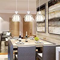 ladario sala da pranzo it ladari sala da pranzo faretti illuminazione per