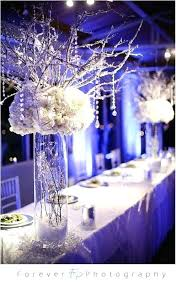 wedding decorations for sale awesome winter centerpieces wedding collection wedding ideas on a