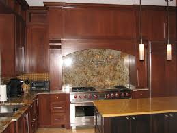 stainless steel kitchen hood designs and ideas with popular