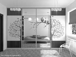 bedroom dazzling bedrooms bedrooms along teen