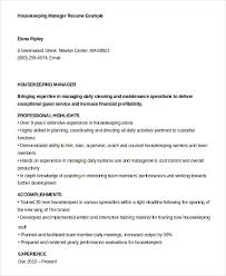 Sample Housekeeping Resume Cheap Assignment Ghostwriting Website Au Essay About Water