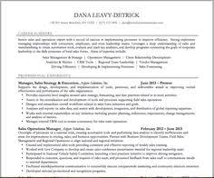 Project Manager Resume Logistics Cover Letter Construct   Demoties Badantddnsia   Resume And Cover Letter