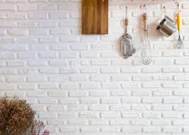 Wedding Backdrop Background Aliexpress Com Buy Kitchen Wall White Brick Wall Photo Backdrop