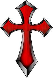 easy cross tattoo designs cross design by shadowsdesign on