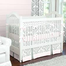 Crib Bedding Etsy by Articles With Girl Crib Bedding Sets Canada Tag Excellent Unique