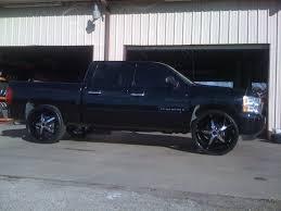 lexus custom wheels south image wheels custom wheels tires rims accessories and