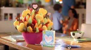 edible arrangements mother u0027s day commercial youtube