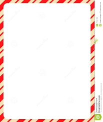 candy cane clipart simple pencil and in color candy cane clipart
