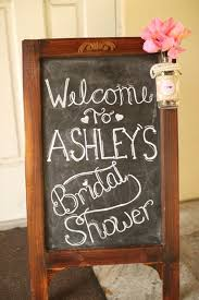 bridal shower signs 10 trending bridal shower signs ideas to choose from
