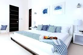 House Bedroom Design House Master Bedroom House House Master Bedroom