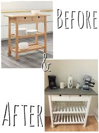 Ikea Com Best 20 Ikea Bar Ideas On Pinterest Ikea Bar Cart Bar Table