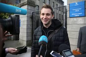 Hit The Floor Facebook - european court asked to rule on facebook data transfers tulsa u0027s