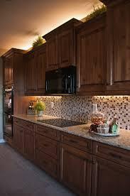 triangular under cabinet kitchen lights kitchen triangular under cabinet kitchen lights home design